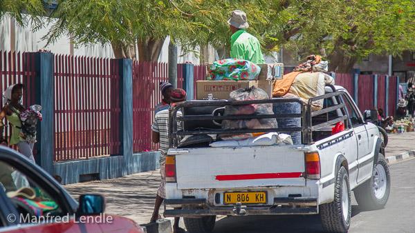 2014_Namibia_1D-5654.jpg