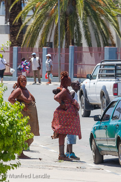 2014_Namibia_1D-5657.jpg