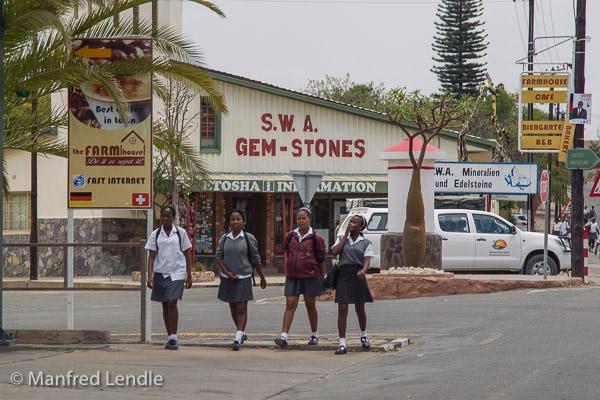 2014_Namibia_1D-6625.jpg