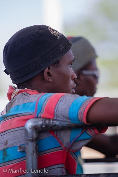 2014_Namibia_1D-6755.jpg