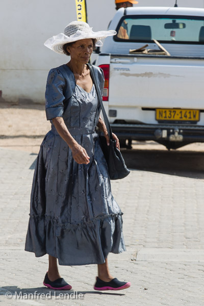 2014_Namibia_1D-6758.jpg