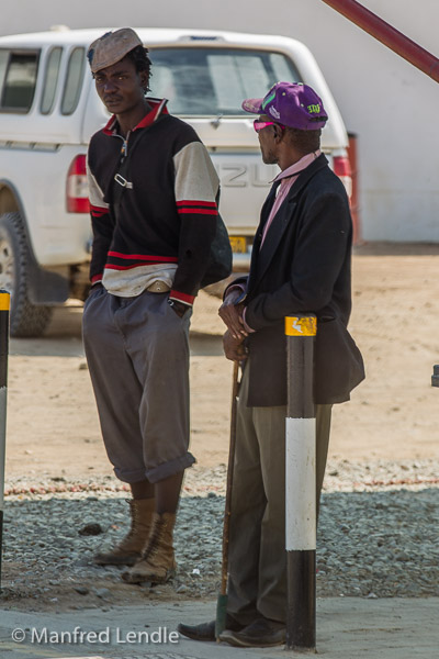 2014_Namibia_1D-6764.jpg