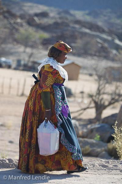 2014_Namibia_1D-7026.jpg