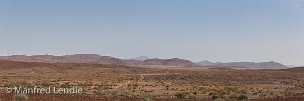 2015_Namibia_5D-0395-Pano.jpg