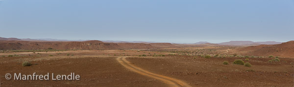 2015_Namibia_5D-0403-Pano.jpg