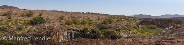 2015_Namibia_5D-0459.jpg