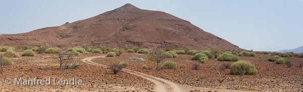 2015_Namibia_5D-0568-Pano.jpg