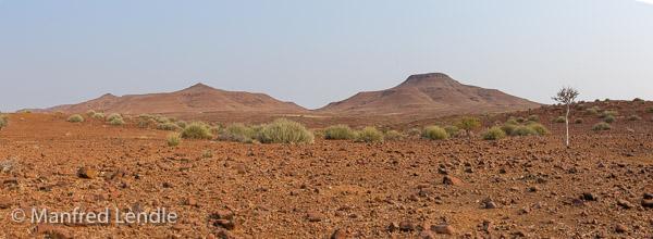 2015_Namibia_5D-0644-Pano.jpg