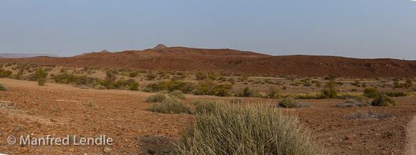 2015_Namibia_5D-0676-Pano.jpg