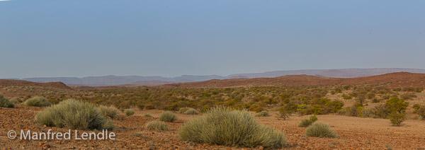 2015_Namibia_5D-0692-Pano.jpg