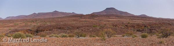 2015_Namibia_5D-0758-Pano.jpg