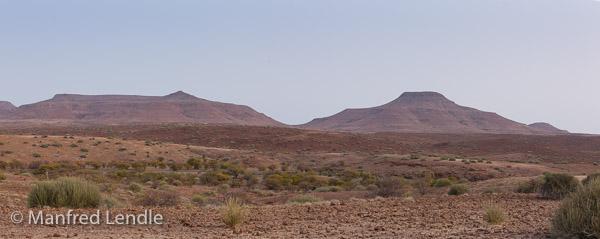 2015_Namibia_5D-0770-Pano.jpg