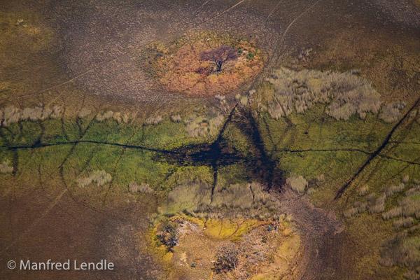 2015_Namibia_1D-7364.jpg