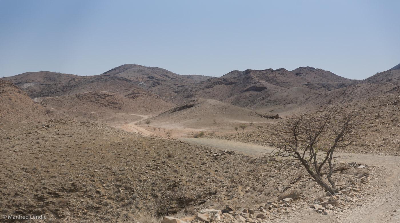 2015_Namibia_5D-1609-Pano.jpg