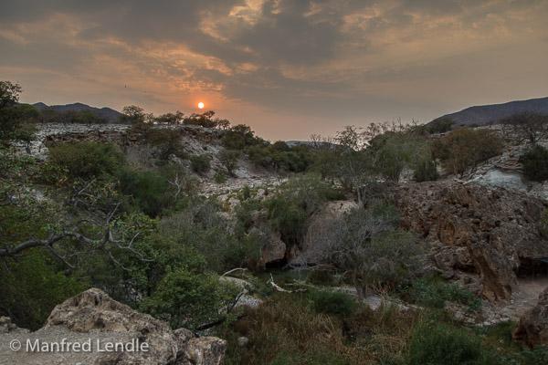 2015_Namibia_1D-2489-HDR.jpg