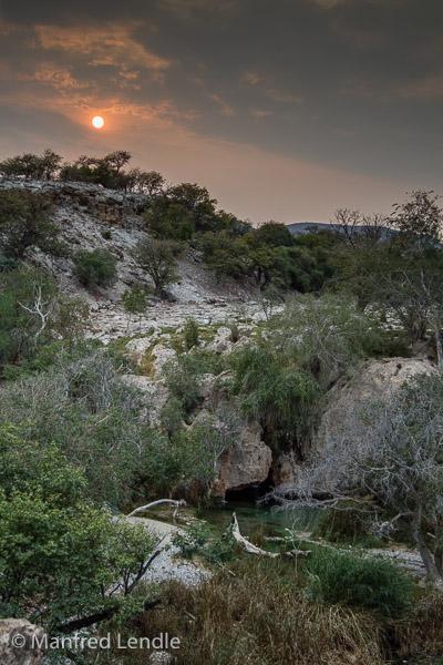 2015_Namibia_1D-2512-DHR.jpg