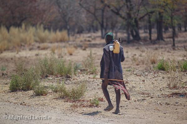 2015_Namibia_1D-3985.jpg