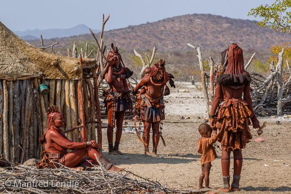 2015_Namibia_1D-4233.jpg