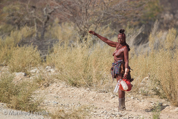 2015_Namibia_1D-4778.jpg