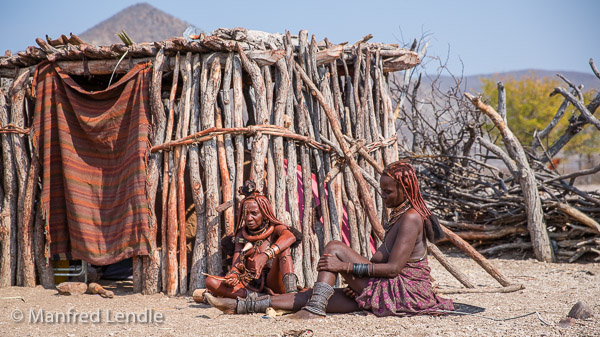 2015_Namibia_5D-3191.jpg