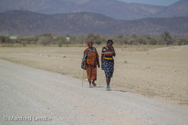 2015_Namibia_1D-4814.jpg