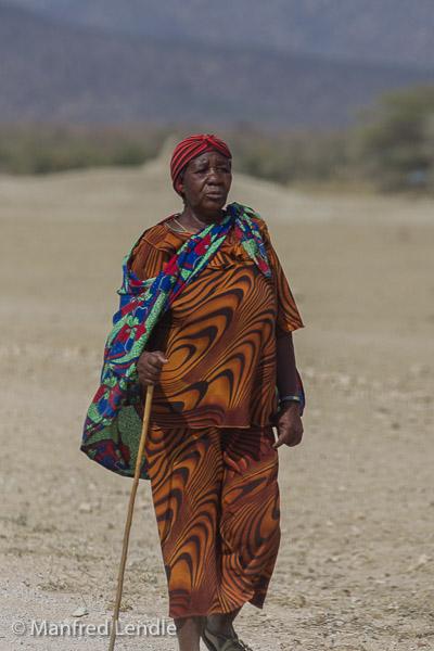 2015_Namibia_1D-4816.jpg