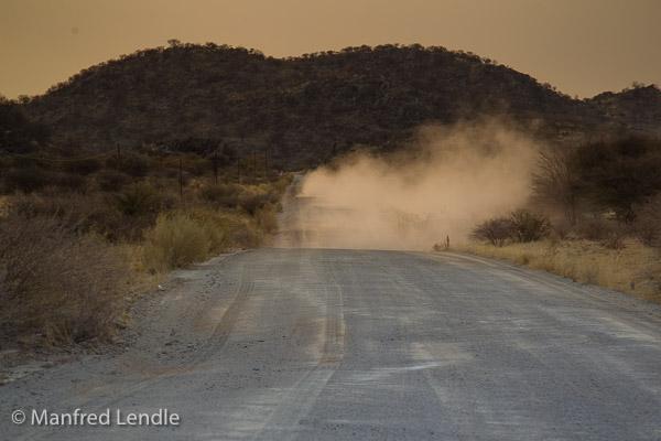 2015_Namibia_1D-1253.jpg