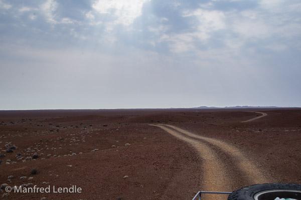 2015_Namibia_1D-1971.jpg