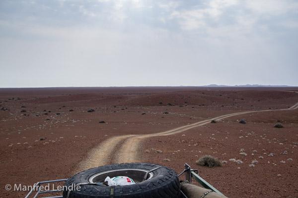 2015_Namibia_1D-1972.jpg