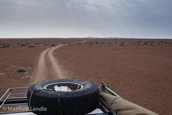 2015_Namibia_1D-1980.jpg