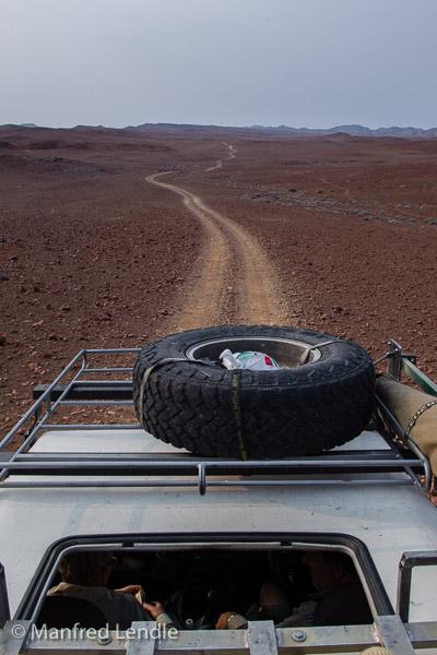 2015_Namibia_1D-2065.jpg