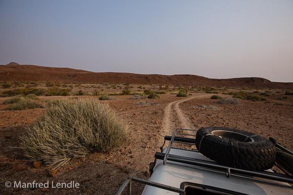 2015_Namibia_5D-0680.jpg