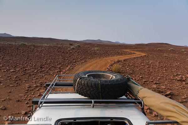 2015_Namibia_5D-0743.jpg