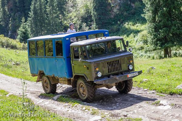 2016_Zentralasien_1D-8279.jpg