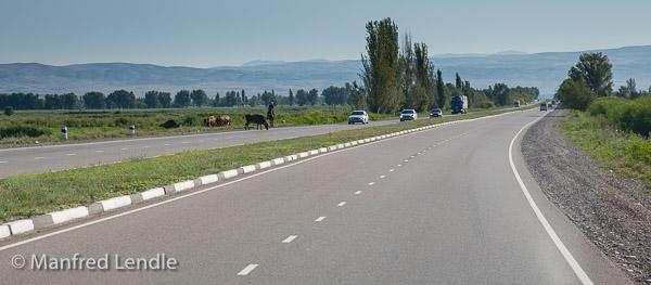 2016_Zentralasien_5D-0126.jpg