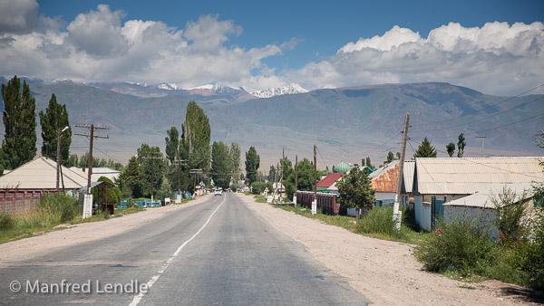 2016_Zentralasien_5D-0197.jpg