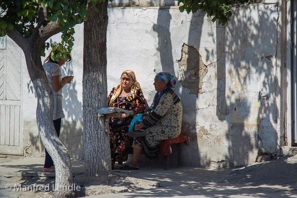 2016_Zentralasien_1D-0838.jpg