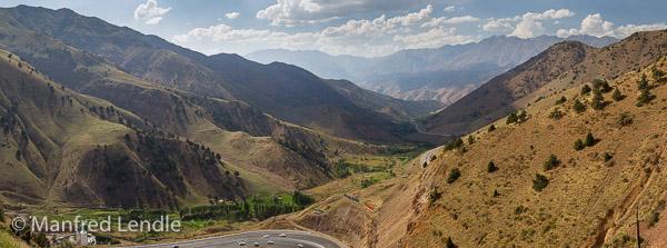 2016_Zentralasien_1D-1037-Pano.jpg