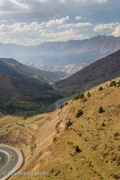 2016_Zentralasien_1D-1040.jpg