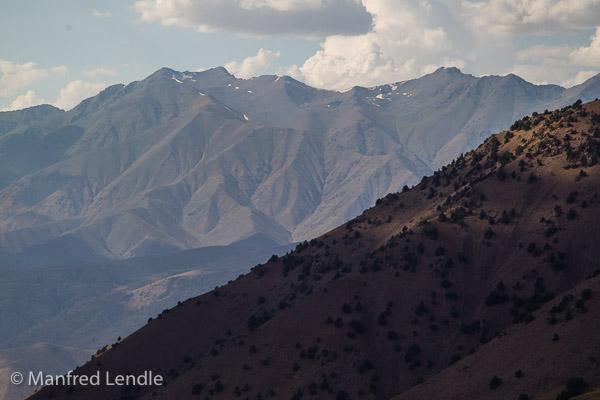 2016_Zentralasien_1D-1042.jpg