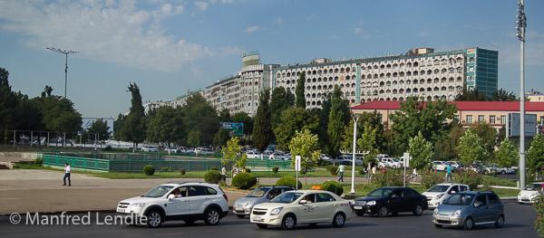 2016_Zentralasien_1D-1082.jpg