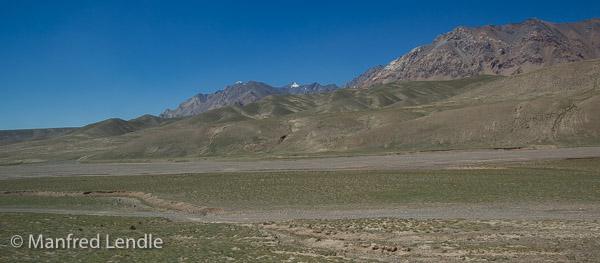 2016_Zentralasien_1D-0131.jpg
