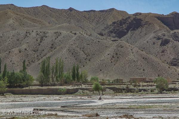 2016_Zentralasien_1D-0159.jpg