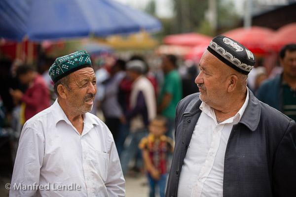 2016_Zentralasien_5D-2760.jpg