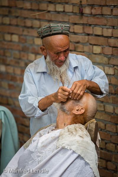 2016_Zentralasien_5D-2778.jpg