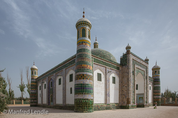 2016_Zentralasien_5D-2090-Bearbeitet.jpg