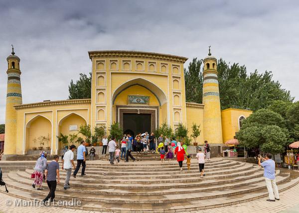2016_Zentralasien_5D-2628-Pano-Bearbeitet.jpg