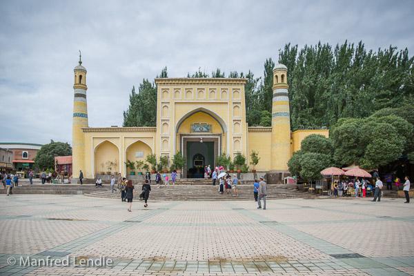 2016_Zentralasien_5D-2634-Bearbeitet.jpg