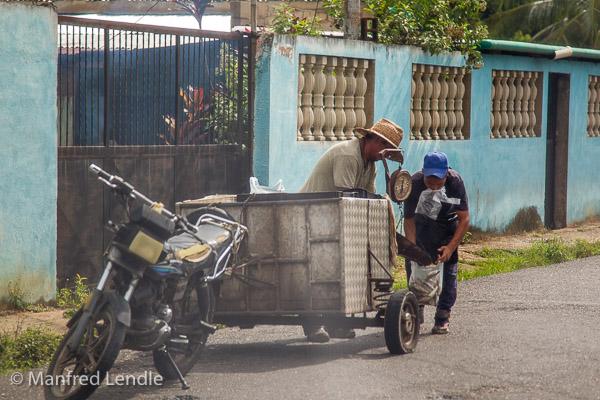 2016_Venezuela_1D-5450.jpg