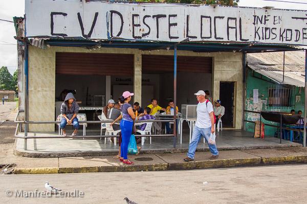 2016_Venezuela_1D-5466.jpg